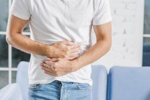小腸氣疝氣治療