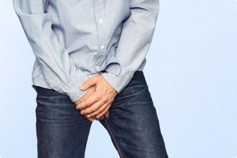 小腸氣修補